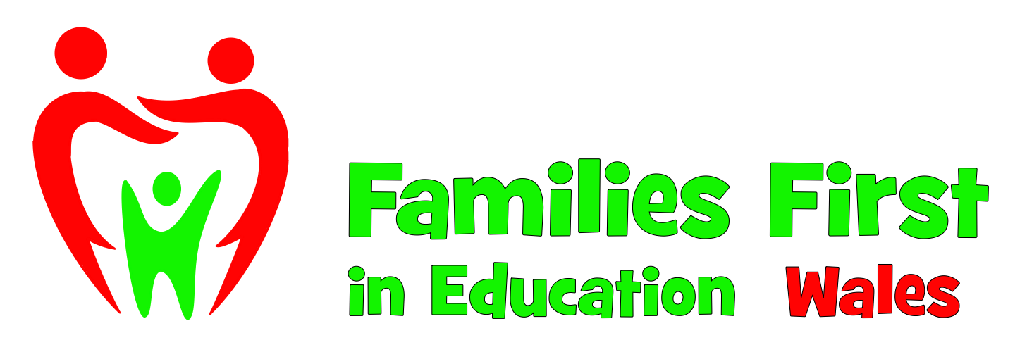 Families First in Education - Wales
